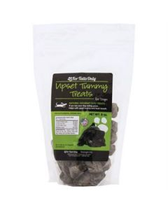 Upset Tummy Treats (8 oz.)