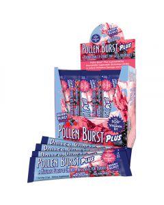 Projoba Pollen Burst Plus Berry - 30 Packets